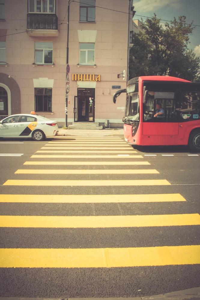 Ile jedzie bus z Niemiec do Polski?